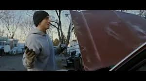 8 Mile. Eminem - Live At Home In A Trailer - YouTube Bbq Street Eats Columbus Loops Food Truck Home Ohio Menu Prices 8 Mile 610 Movie Clip The Lunch 2002 Hd Coub Gifs Lil Tic Battles Rabbit Youtube Rolando Wayne On Twitter Look Like An Extra Nigga At The Trejos Tacos Is Hitting Road With Its Very First Food Truck 25 Best Rock Movies Ever Made Flavorwire Fort Collins Trucks Start Weekly Thursday Rallies And Beer Together A Cancer Walk Philly Imdbpro Sergs Mexican Kitchen 1363 Photos 351 Reviews Tmex Boosts Sales For Texas Pizza Wings Restaurant