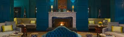 100 Morrison House The Alexandrian Old Town Alexandria Hotels