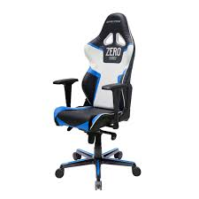 Gaming Chairs Dxracer Dxracer Office Chairs Ohfh00no Gaming Chair Racing Usa Formula Series Ohfd101nr Computer Ergonomic Design Swivel Tilt Recline Adjustable With Lock King Black Orange Ohks06no Drifting Ohdm61nwe Xiaomi Ergonomics Lounge Footrest Set Dxracer Recling Folding Rotating Lift Steal Authentic Dxracer Fniture Tables Office Chairs Ohks11ng Fnatic Shop Ohks06nb Online In Riyadh Ohfh08nb And Gcd02ns2 Amazoncouk Computers Chair Desk Seat Free Five Of The Best Bcgb Esports