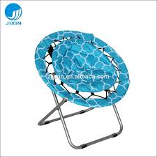 furniture wonderful waffle bungee chair teal bungee chair target