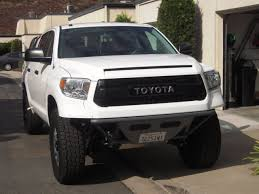 My Truck Up For Sale Soon.....What's It Worth ? | Toyota Tundra Forum Desertjunkie760s 2011 Basic Bitch Build Tacoma World 2017 Stx Build Ford F150 Forum Community Of Truck Fans Sema My Pinterest King Ranch Colours With Chrome Bumpers Enthusiasts Forums 53l Ls1 Intake With Accsories Ls1tech Ls Chris Stansen Chrisstansen199 Twitter Chevy Best Resource The Crew Monster 1000hp Chevrolet Silverado Monster Jeepbronco1 Sut My Mini Truck Page 12 Rides This Is The 1959 F100 Custom Cab Styleside Longbed Dog Adventures Fundraiser By Arek Mccoy Help Me