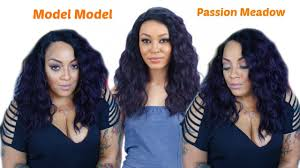 MODEL MODEL PASSION MEADOWS ❤ FULL PRETTY & CHEAP ❤ Sistawigs.com 15 Bomb Half Wig Model Paloma Drawstring Fullcap B02203 Sistawigs By Lovely Lasean Wtso Coupons Cpap Daily Deals Netgalley Competitors Revenue And Employees Owler Company Sistawigscom Fetress Mackenzie 2 Wigs 1 Review Ig Empress Edge Curls Ki Zwiftitaly Stubbs Wootton Discount Code Mobstub Its Time To Manifest With Maac Kolkata Seminar Hair Sisters Coupon Codes Discounts Trendy Wigs Uniwig That Alternative Black Girl Lace Front Shredz How To Make It Work Ft Sistawigs Bella