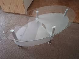 glastisch für wohnzimmer ab 1 kaufen auf ricardo