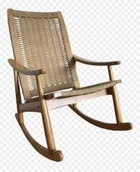 Rocking Chairs Mid-century Modern Danish Modern - Chair The Diwani Chair Modern Wooden Rocking By Ae Faux Wood Patio Midcentury Muted Blue Upholstered Mnwoodandleatherrockingchair290118202 Natural White Oak Outdoor Rockingchair Isolated On White Rock And Your Bowels Design With Thick Seat Rocking Chair Wooden Rocker Rinomaza Design Glossy Leather For Easy Life My Aashis