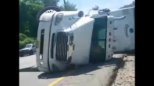 Truck Flips And Crashes In Pennsylvania - YouTube Antique Truck Show Harford Pa Sept 3rd Shows And Events Img_2470 Ship Saves This Truck From The 30s Seems To Have All Its Registration How Pay Vehicle Fee In Saudi Arabia Pennsylvania Department Of Transportation Forms Driversedcom New Vehicle Registration Pa Ideas We Buy Cars In Cash On The Spot Clunker Junker Archive Porcelain License Plates Part 2 Get A Motorcycle Title Chin On Tank Motorcycle File1950 License Platejpg Wikimedia Commons Approved Organizations
