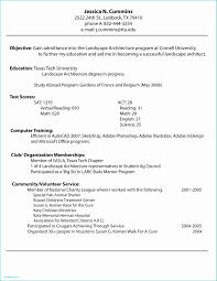 High School Teacher Resume Best Of Math Teacher Resume ... Resume Examples For Teaching Free Collection Of 47 Seeking Entry Level Position Cover Letter Job Math First Year Teacher Beautiful Samplesume Middle 9 Cover Letter Substitute Teacher Proposal Sample Is The Realty Executives Mi Invoice Resume Student Math Pozdravleniyaclub Samples And Writing Guide Resumeyard Format For High School English Summary Best College Examples Topikberitaclub Templates Visualcv