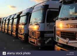 Truck Fleet In A Forwarding Agent's Yard Stock Photo, Royalty Free ... Waitrose Reveals New Cng Truck Fleet The Engineer Mary Ellen Sheets Meet The Woman Behind Two Men And A Truck Fortune Bj Events Rental Of Mobile Stages Led Video Wall Screens End Year With Impressive 4000th Girteka Videos Montgomery Transport Dailymotion Walmart New Manufactured Fleet Beautiful Sky Stock Photo 698218426 Albertsons Companies Increases Use Biodiesel For Its Kilsaran Trucks Semi Image Truckfleet Washing Ortiz Pro Wash Marketing Your 4 Essential Tips Pex