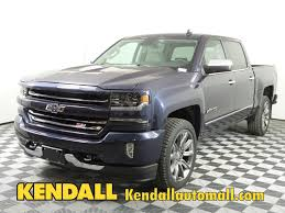 New 2018 Chevrolet Silverado 1500 LTZ 4WD In Nampa #D181196 ... Used Parts 2013 Chevrolet Silverado 1500 Ltz 53l 4x4 Subway Truck 2016chevysilverado1500ltzz71driving The Fast Lane 2018 New 4wd Crew Cab Short Box Z71 At 62l V8 Review Youtube 2014 First Drive Trend In Nampa D181105 Lifted Chevy Rides Magazine 2500hd Double Heated Cooled Standard 12 Ton 4x4 Work Colorado Lt Pickup Power 2015 Review Notes Autoweek