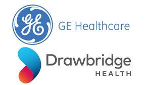 GE Healthcare launches Drawbridge Health blood collection biz