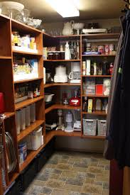 Pantry Cabinet Organization Ideas by Special Kitchen Apartment Decoration Contain Divine Walk In Pantry