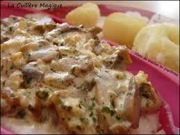 comment cuisiner le merlan 159 best recettes de cuisine merlan images on cooker