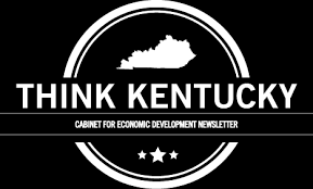Kentucky Cabinet For Economic Development by Articles Think Kentucky Newsletter