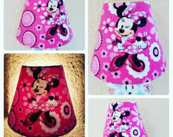 Minnie Mouse Bedroom Decor by Fancy Dancy Wall Decor Handmade Functional By Fancydancywalldecor