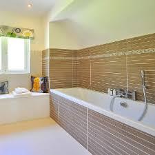 badezimmer renovierung sanierung bern