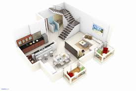 100 Beautiful Duplex Houses Small House Plans Inspirations Design And Decorating For