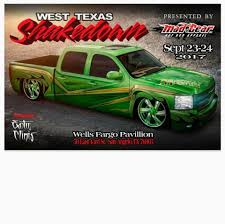 Rays Auto Sales San Angelo - Car Dealership - San Angelo, Texas - 6 ... 16 Inch Rims For Dodge Ram 1500 Unique Used 2000 4500 Lease Offers Prices San Angelo Tx Tctortrailer Truck In A Rural Area Near Hauls Stock Car Dealerships In Tx Lovely Cars And Trucks New White Pickup Trucks On Chevrolet Dealerships Lot 3342 Canyon Creek Dr 76904 Trulia 2018 Calico Trailers Ft Gooseneck Trailer 15 Acres North Us 87 Texas Ranches For Sale Coys Quality Sales Service All American Chrysler Jeep Fiat Of Fresh 2500 Mega Cab Pickup