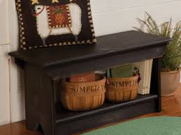 Primitive Furniture Pdf Woodworking