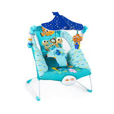 Finding Nemo Baby Bath Set by Pixar Finding Nemo Baby Bouncer