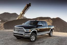 Ram Recalls 200,000 Trucks For Slipping Out Of Park - Roadshow 2002 Dodge Ram 1500 Body Is Rusting 12 Complaints 2003 Rust And Corrosion 76 Recall Pickups Could Erupt In Flames Due To Water Pump Fiat Chrysler Recalls 494000 Trucks For Fire Hazard 345500 Transfer Case Recall Brigvin 2015 Recalled Over Possible Spare Tire Damage Safety R46 Front Suspension Track Bar Frame Bracket Youtube Fca Must Offer To Buy Back 2000 Pickups Suvs Uncompleted Issues Major On Trucks Airbag Software Photo Image Bad Nut Drive Shaft Ford Recalls 2018 And Unintended Movement 2m Unexpected Deployment Autoguide