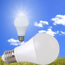 12v 6w led bulb gy6 35 led dashboard light t5 b8 5d bulb buy t5