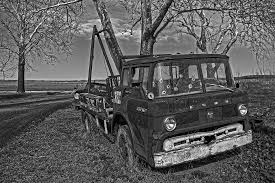 Old Ford Tow Truck.... | Graveyard Of Cars | Trucks, Tow Truck, Ford ... Heavy Truck Towing Sales Service And Repair Roadside Assistance Equipment For Sale From Alban Cat Rent Or Buy Commercial Dealer In Texas Idlease Leasing Dons Auto The Worlds Best Photos Of Cabover Junkyard Flickr Hive Mind Semi Trucks Junkyard Abandoned Old Vehicles Exploring Reason Why Everyone Love Salvage Yards 1970 Ford F 150 Tow Graveyard Cars For