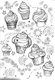 Sensational Coloring Pages For Older Adults 78 Best Colouring Images On Pinterest