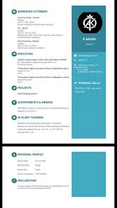 Make Modern Resume And Cover Letter By Akashash942 Pin By Digital Art Shope On Resume Design Resume Design Cv Irfan Taunsvi Irfantaunsvi Twitter Grant Cover Letter Sample Complete Freelance Writing Services Fiverr Review Is It A Legit Freelance Marketplace Or Scam Work Fiverrcom Animated Video Example Youtube 5 Best Writing Services 2019 Usa Canada 2 Scams To Avoid How To Make Money On The Complete Guide When And Use An Infographic Write Edit Optimize Your Cv Professionally Aj_umair