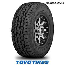 Toyo Open Country AT II LT 305/55R20 121S E 305 55 20 3055520 50K ... New Toyo Open Country Ct Snow Flake Dodge Cummins Diesel Forum Open Country Ht 205 70 15 96 H Tirendocouk Tires Page 6 Expedition Portal At Ii Jkownerscom Jeep Wrangler Jk 119 25585 R16 119p Por Tyrestletcouk What Makes All Terrain Different Wheelfire Toyo Open Country 2 Rt 35 Ram Rebel Lt 30555r20 121s E 305 55 20 3055520 50k Lt28570r17 Allterrain Tire Toy352430 Usa Corp In Wheel Mud Long Term Review Overland Adventures