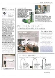 Homes And Garden Magazine Have Chosen Our New Innovative Hot Tap ... Ideal Home 1 January 2016 Ih0116 Garden Design With Homes And Gardens Houseandgardenoct2012frontcover Boeme Fabrics Traditional English Country Manor Style Living Room Featured In Media Coverage For Jo Thompson And Landscape A Sign Of The Times From Better To Good New Direction Decorations Decor Magazine 947 Best Table Manger Images On Pinterest Island Elegant Suggestion About Uk Jul 2017 Page 130 Gardening Remodelling Tips Creating Office Space Diapenelopecom