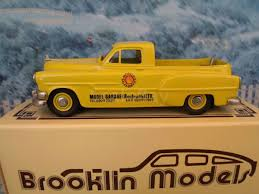 1/43 BROOKLIN MODELS BRK 31z 1953 PONTIAC Pick-up Model Garage Ltd ... 1941 Willys Pickup Gasser Classic Car Pickup V8 How Australias Coolest Little Truckets Are Showing Up In America Indianapolis 500 Official Trucks Special Editions 741984 Mfn Right Toyota Minis Pontiac G8 Sport Truck 2010 For Gta 4 Behind The Scenes Of Petersen Museum Of The Year Wheeler Dealers Gto Just A Car Guy Sea Sonic Boats Strato Chieftan Truck Sport Photo 9 3929 Bangshiftcom Would You Rather Notapontiac Imported Edition Ebay Find St Phantom For Salenow Can 1930 Ford Model T240 2013