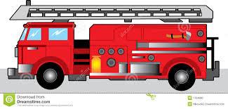 100 Fire Truck Parts Fire Truck Clip Art Kids Truck Parts Clipart Clip Art Net