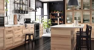 Kitchen Design & Inspiration – IKEA