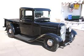 1932 Ford Pickup - Google Zoeken   Trucks   Pinterest   1932 Ford ... 0212017eday1932fordtruckbauderjpg Hot Rod Network 32 Ford 1932 Ford Truck Flagstaff Az 12500 Rat Universe Model A Pickup Youtube Roadster Kit Rm Sothebys B Closed Cab Auburn Spring 2018 31934 Car Archives Total Cost Involved Rods And Restomods 1933 Truck The Hamb 4500 Fine 1934 For Sale Collection Classic Cars Ideas Boiq Murphy Custom For Classiccarscom Cc940913
