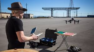 Adam Savage's Custom Quadcopter Gear - YouTube The Craziest Myths The Mythbusters Have Tackled According To This Is What Happens When A Mail Truck Blown Up With 84 Lbs Of Cement_mixerjpg Mythbusters Concrete Truck Explosion Episode Sun Plaza Cinema Blowing Postal Van 360 Video Youtube Mattress Mayhem 5min 39sec Truth Will End Its Run Next Year Adam Savages Custom Quadcopter Gear Dan Tapsters Favorite Things About 20 Grande Finale Gallery Discovery Tears Reflecting On