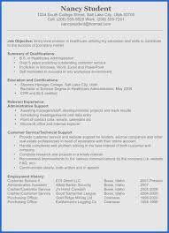 Resume Sample: Sample Resume For Business Jobs Elegant ... 1011 Data Entry Resume Skills Examples Cazuelasphillycom Resume Data Entry Ideal Clerk Examples Operator Samples Velvet Jobs 10 Cover Letter With No Experience Payment Format Pin On Sample Template And Clerk 88 Chantillon Contoh Rsum Mot Pour Les Nouveaux Example Table Runners Good Administrative Assistant Resume25 And Writing Tips Perfect To Get Hired