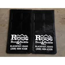 Riverside Mud Flap For Flatbed Jc Madigan Truck Equipment Custom Truckbeds For Specialized Businses And Transportation White Cat Mud Flaps Gardentruckingcom Bodies Intertional Inc Tbei Ox Semi Fast Accsories Minimizer Weathertech Ford F150 52016 Digalfit Black Cheap Find Deals On Line Castleton Industries Open Closed End Gravel Peterbilt Pickup Trucks Elegant 99 Pete 379 With A 04 2007 378 Dump Advantage Funding Old Plate Stock Photos Images Alamy Trailer Sales Archives 247 Help 2103781841