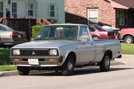1982 Mitsubishi Pickup Truck, 1989 Isuzu Pickup Wiki   Trucks ... 1992 Mitsubishi Mini Pickup Truck Item A3675 Sold Augus 1990 Mighty Max Pickup Overview Cargurus Triton Wikipedia Bahasa Indonesia Ensiklopedia Bebas L200 Named Top Truck The 20 Would Be Great As Rams Ranger Competitor 2019 Perfect Offroad Design And Specs Youtube Kuala Lumpur Pickup Mitsubishi Triton 4x4 2012 Dodge Relies On A Rebranded White Bear 2015 Top Speed Review Carbuyer New First Test Of 1991