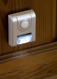 hallway motion sensor light profnw cnxconsortium org outdoor