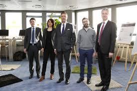 bnp paribas si e social bnp paribas wealth management reinvents its client experience