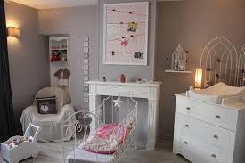 chambre autour de bébé bien organiser la chambre autour de bébé mon lit bébé