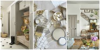 Grey And Taupe Living Room Ideas by Mushroom Is The Color Taking Over Pinterest And Homes In 2017