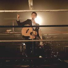 Rixton Hotel Ceiling Video Meaning by Rixton Me And My Broken Heart Me And My Broken Heart Music Video