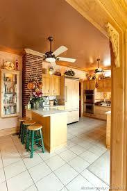 kitchen ceiling fan ideas fpudining