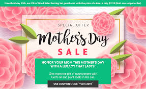 Mother's Day Sale - Special Offer - Sponsor An Olive Tree In ... Samsung Deals Sales And Offers On Tvs Phones Laptops Fly Fishing Coupons Coupon Help Avidmax Woocommerce Integration Expired New Free Gift Something Spooky Svg Bundle Personalised Gifts For All Occasions From Made With Love Wedding Tree Birds Personalized Art Gold Gift Card Tree That Can Be Used As A Memo Memorial Trees Planted In Us National Forests For You Suburban Lawn Garden 47 Perfect The Bird Nature Lovers Your Life Taco Bell Voucher Uk Gymshark Coupon Code 2019 Ultimate Cards
