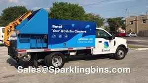 Trash Bin Cleaning - Waste Expo 2017 - YouTube Rts Carrier Services On Twitter This Just In An Overwhelming Most Americans Think Selfdriving Cars Are Inevitable But Fewer Gallery Gulf Coast Big Rig Truck Show Inventyforsale Rays Sales Inc The Worlds Best Photos Of T608 And Truck Flickr Hive Mind Spotting At Stobart Depot Tour Rugby Youtube New Viking Dday Huge Army Ancestors Legacy Gameplay Careers Reliable Transportation Solutions Images About Dafstyle Tag Instagram Kw Boys Most Recent Photos Picssr Trucking Invoice Taerldendragonco