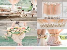 68 Best 2017 And 2018 Wedding Theme Color Style Inspiration
