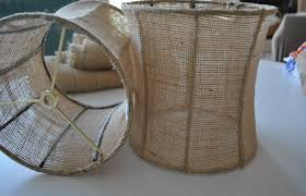 ls burlap l shade uk awesome small l shade drum l