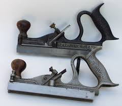 patented antiques com antique stanley woodworking planes