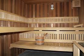 chambre d hote gien chambre d hote gien 45 100 images chambre d hôtes de charme à