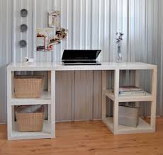 Parson Desk West Elm by Ana White Parson Tower Desk Diy Projects